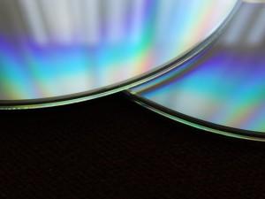 cd-437723_640